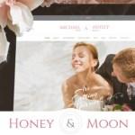 15 Best WordPress Wedding Themes हिंदी