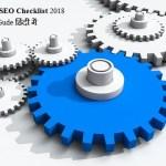 10 Technical SEO Checklist 2018 Complete Gude हिंदी में