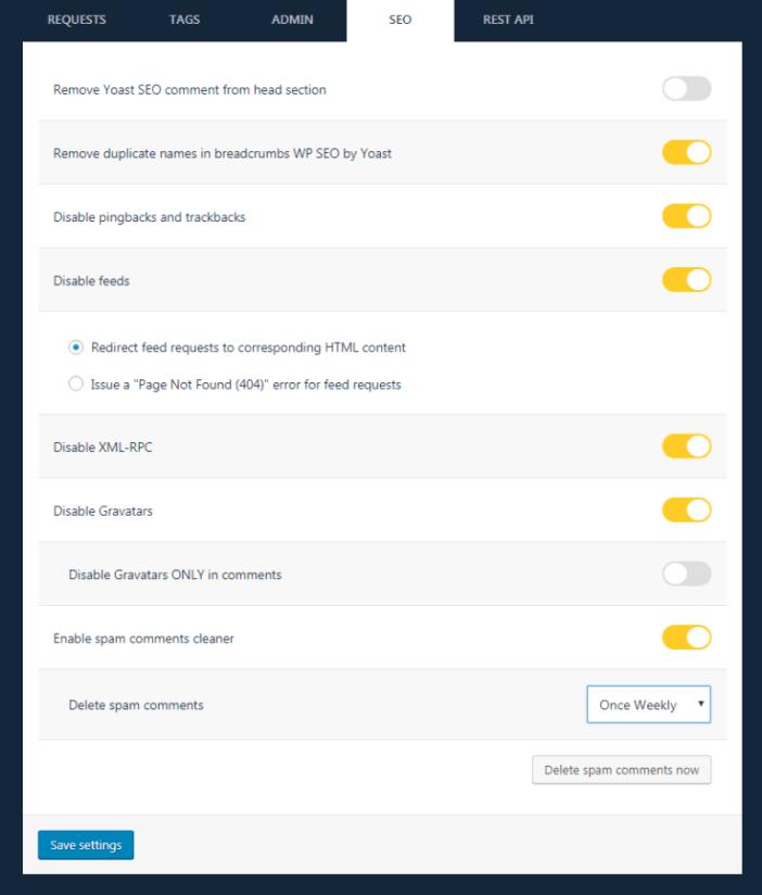 Best WordPress Plugins That Will Improve Website Loading Speed