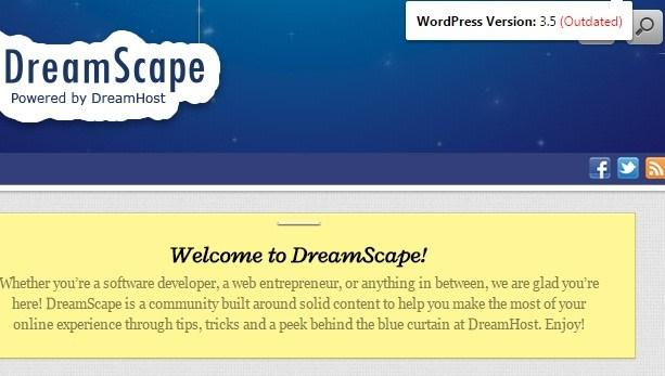 Best WordPressACCC Chrome Extensions