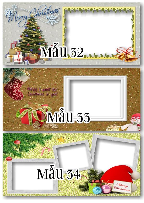 quà tặng giáng sinh 2014 (3)