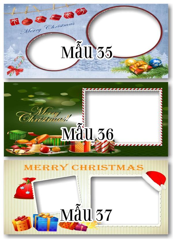 quà tặng giáng sinh 2014 (4)