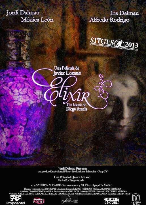 elixir-poster