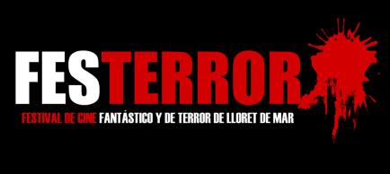 Festival de terror de Lloret de Mar, un clásico del que nos sentimos parte.