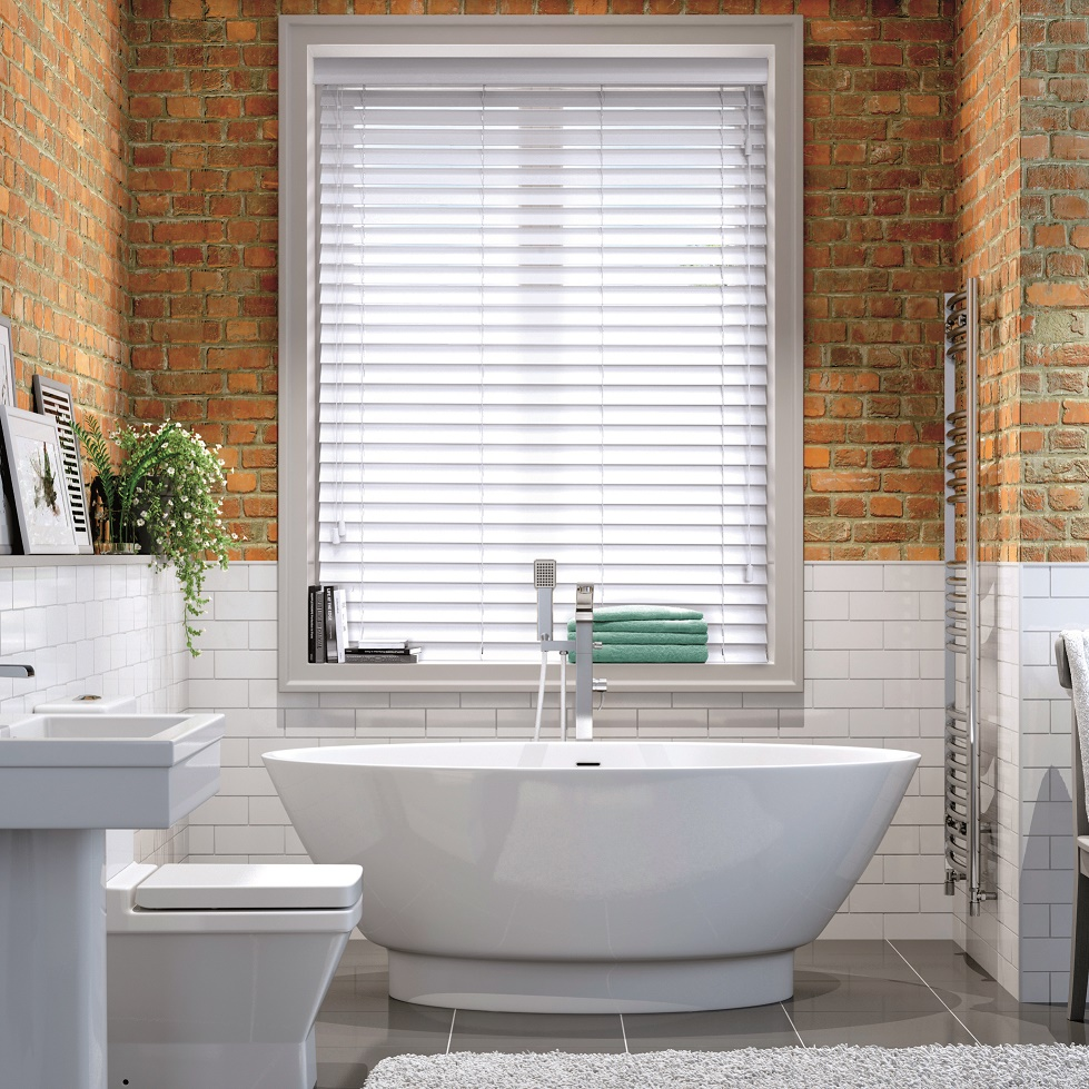 10 Great Ideas for Kitchen and Bathroom Windows - Inhouse Communications