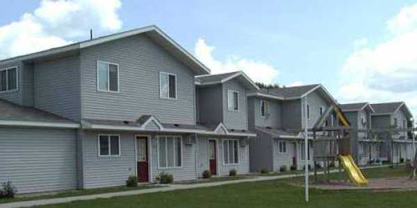 Find An Apartment Inh Properties