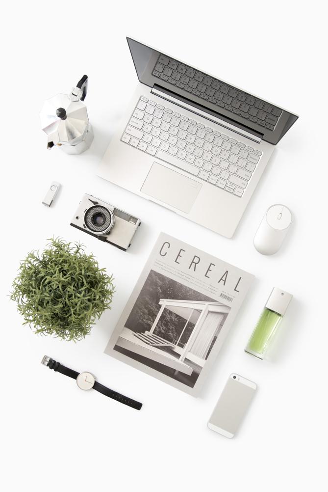 media sosial, socmed, design, video, animasi, banner, graphic