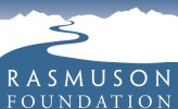 Rasmuson Foundation