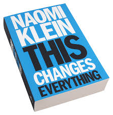 klein_this_changes_everything