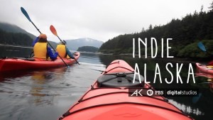 111-Day-Trek-to-Found-a-Field-School-INDIE-ALASKA