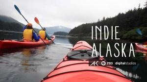 111-Day-Trek-to-Found-a-Field-School-INDIE-ALASKA