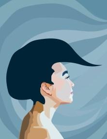 IllustrationShoot-8-01