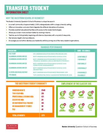 17016 UDC Transfer Info Sheet v3