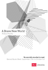 brave-new-world-cover-01
