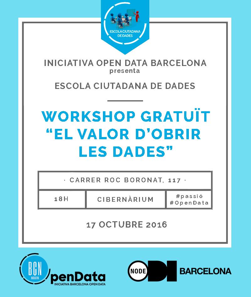 workshop_escola_dades_obertes