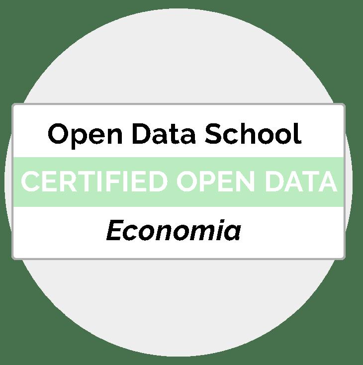 1.3. Economia Open Data i Impacte Social Image