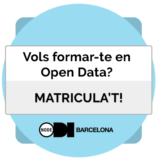 Open Data Barometer: ODI releases key research as challenger