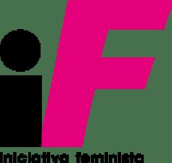 Iniciativa Feminista