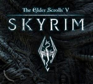 "Skyrim: o quinto capítulo da saga ""Elder Scrolls"""