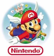 #Infográfico: A História dos Consoles da Nintendo