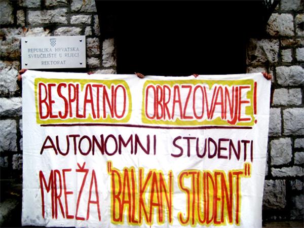 img/wiki_up//BS-20120424-Rijeka.jpg