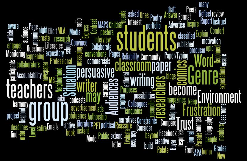 Cómo hacer un trabajo universitario 3: Bibliografía y citas