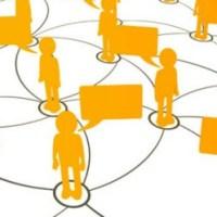 Los cursos online (MOOC) del proyecto ECO