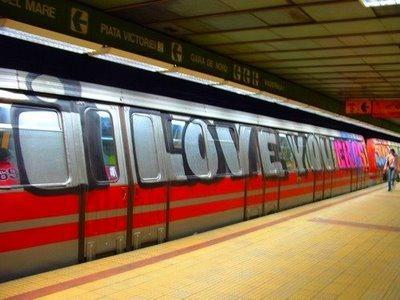 graffiti-metro