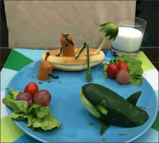 Food Show4