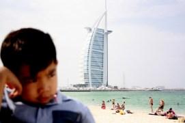 Nov 15 01_Burj Al Arab-090