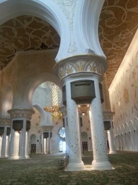 Nov 17 01_Grand Mosque-090