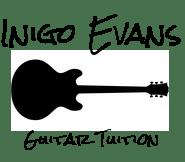 Inigo GT logo