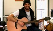 What to expect from guitar lessons