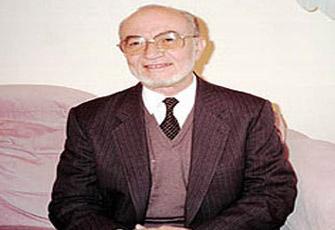 dr-hasan-huwaidy