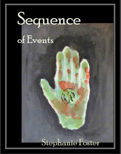 Virtual cover for novel Sequence of Events
