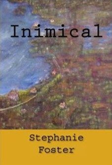 Virtual cover for novel Inimical