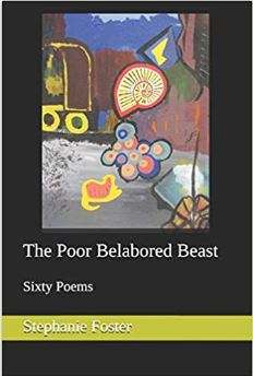 Thumbnail of cover for The Poor Belabored Beast