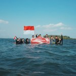 pulau sawi kabupaten ketapang