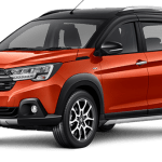Suzuki XL7 Harga Resmi Di Bulan November 2020