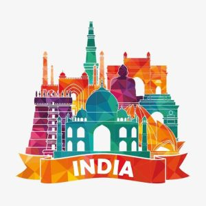 KNOW INDIAN ART & CULTURE