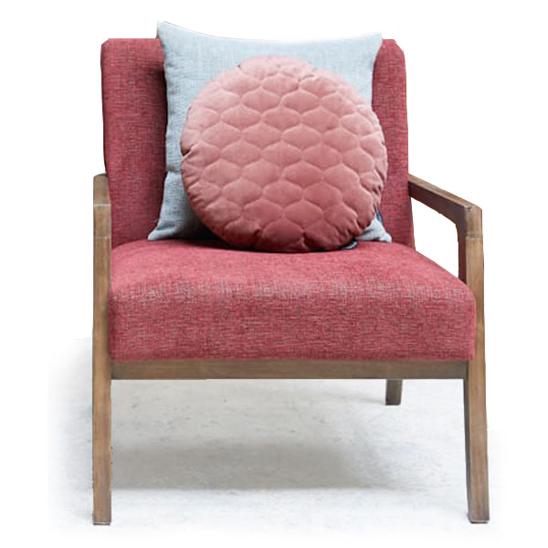 Oud Roze Fauteuil : Resume template barok stoel oud roze resume template