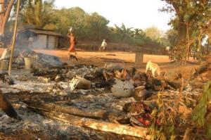 tamil_genocide