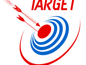How to Write the Target Market of your Business Plan