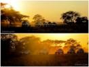 Daihatsu Terios, Terios 7 Wonders, Landscape, Visit Indonesia, Hidden Paradise