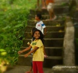 Hari Raya Natal, Ambon, Traveling, Traveler, Backpacker, Visit Indonesia, Visit Maluku, Baronda Maluku, Natal di Ambon, Sinterklas, Piet Hitam