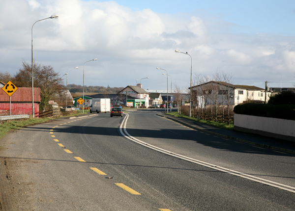 Inishowen - Wikipedia