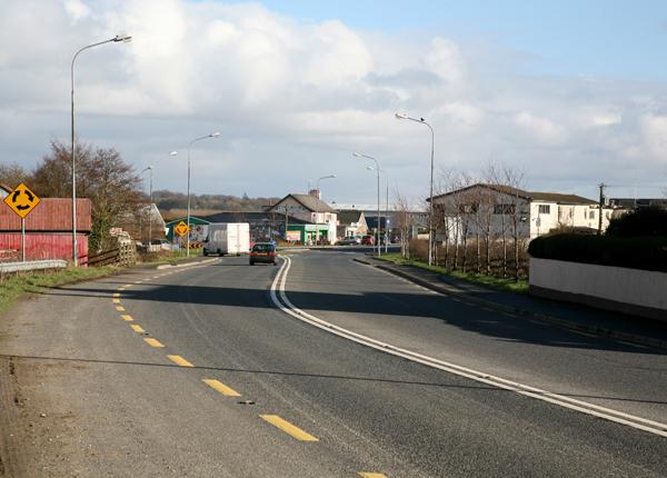 bridgend1