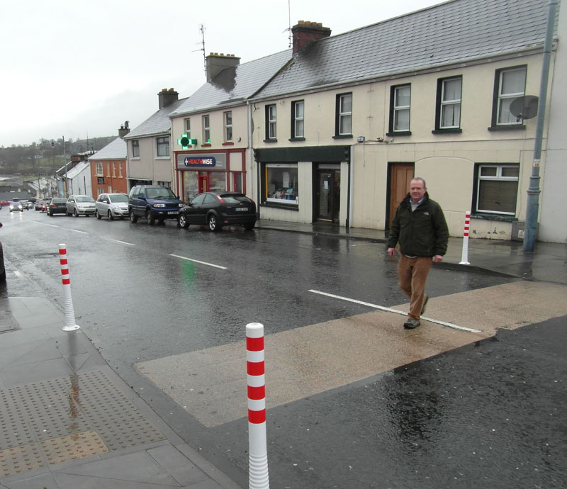 page 9 Moville Bollards1