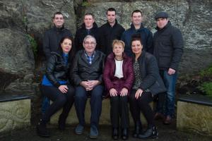 page-8-the-reynolds-family-with-their-parents-tony-and-edna-reynolds-they-are-delighted-that-the-dementia-social-club-will-open-in-moville-next-thursday-november-10