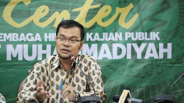 Maneger Nasution